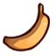 Golden Banana.png