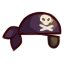 Pirate Garb.png