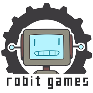 Robit Games Logo Small.png