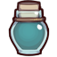 Magic Bottle in the game's files