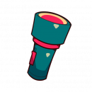 Big Flashlight.png