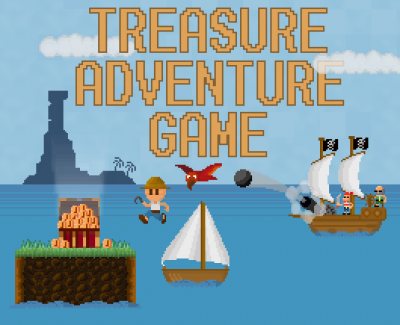 Treasure Adventure Game Titlecard.png