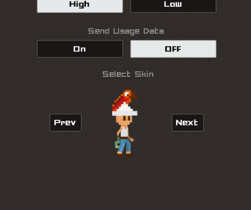 Custom Skin Select.png