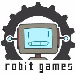 Robit Games Logo.png